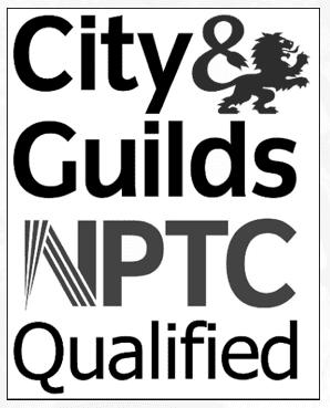 city and gulds nptc